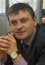 Алексей Чапик_Среднерусский банк ПАО Сбербанк