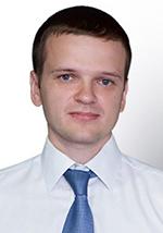 1. Андрей Тютченко_ГК ПИОНЕР_m