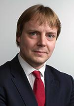 Дмитрий Жидков_S.A