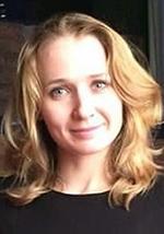 Olga-Pikur_JCat