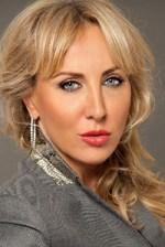 Екатерина Румянцева_Kalinka Group