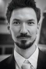 Андрей Кумсков_AECOM