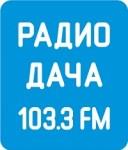 radiodacha76_logo