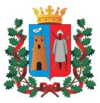rostov-gorod_logo