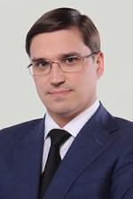 Станислав Киселев_ГК КОРТРОС