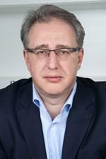 Владимир Иванов_ГК Спектрум