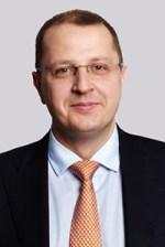 Валерий Мищенко_KASKAD Family