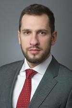 Захар Вальков_Radius Group
