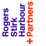 Rogers Stirk Harbour_logo
