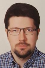 Михаил Трифонов_ВЭБ Капитал
