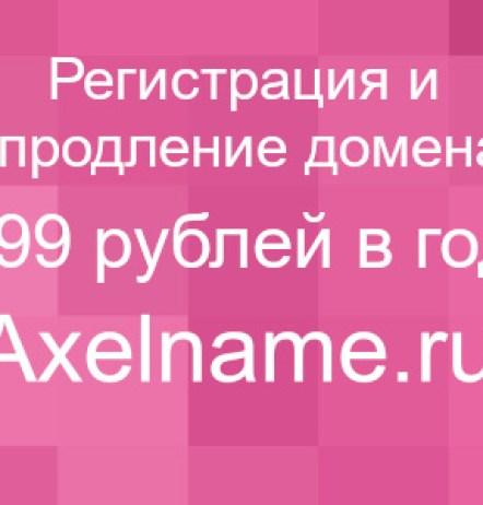 63725338_korobka1