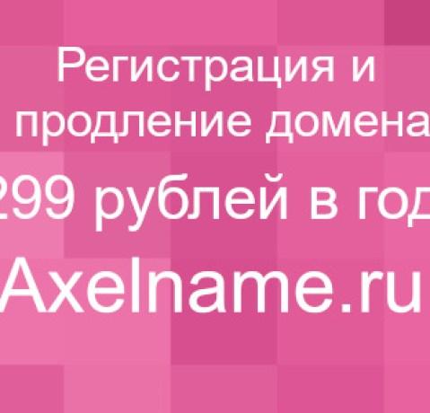 63725350_korobka