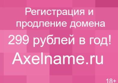 cvety_iz_atlasnyh_lent_19