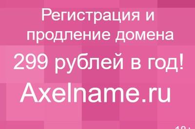 cvety_iz_atlasnyh_lent_2