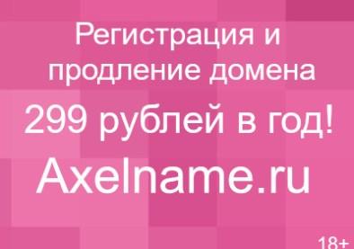 cvety_iz_atlasnyh_lent_6