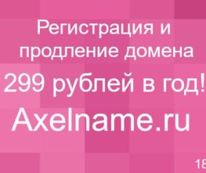 _DSC0128
