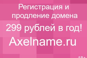 _DSC1122