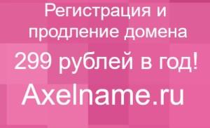_DSC1230