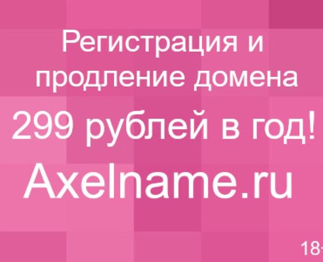 interernaya-kukla-zajka-oliviya_5760_1