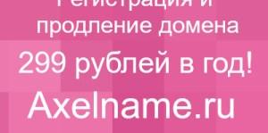 07.-odeyalo-dlya-novorozhdennyx