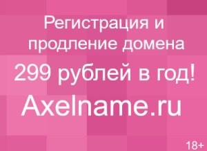 08.-odeyalo-dlya-novorozhdennyx