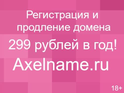 1387285943_kylinario-karving-17