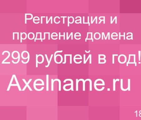 1415033787_1377101120_04-valianie-iz-shersti-igrushka-kot