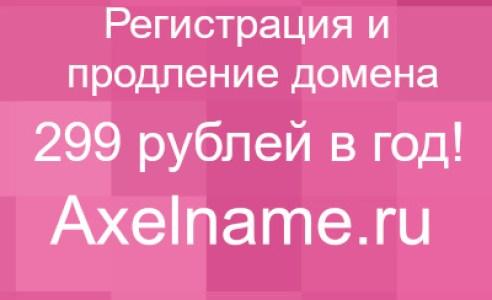 1422299939_novogodnie-igrushki-iz-lampochek-13