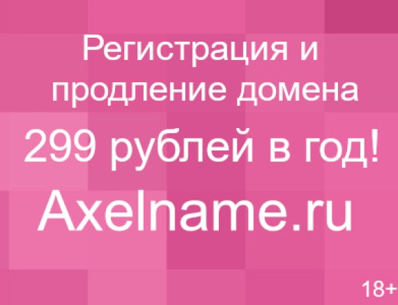 1423480266_master-klass-risuem-sherstju11
