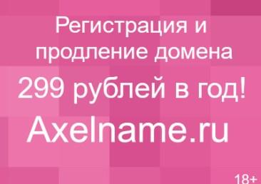1780936_413990942080285_1936517633_o