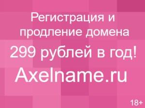 2klever-300x224