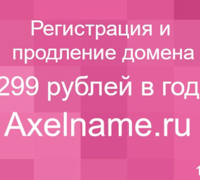46768-igrushka-na-elku-shar-iz-nitok-pautinka-kak-sdelat
