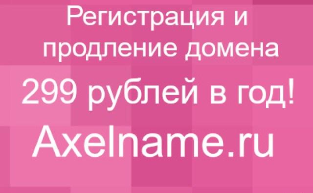 53045f7e-5b4c-4dd7-96d6-2a38099dd31c