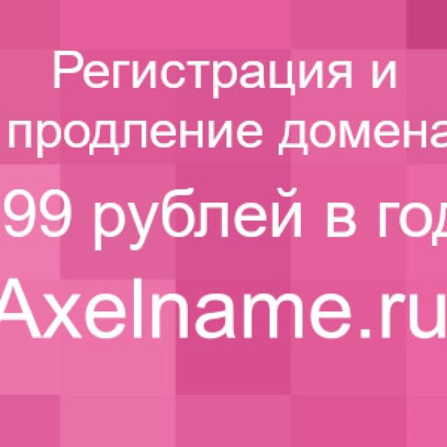 6276440849_9a23285832_b