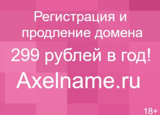 7e043817fad1234d4c12b192b1cadc97