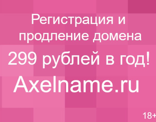 Kashpo_dlya_tsvetov-032-1024x800
