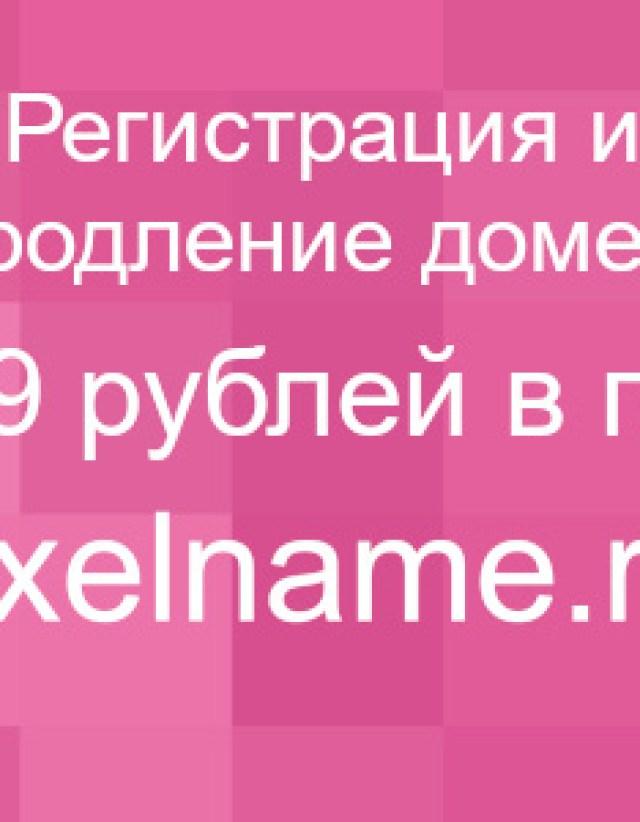 Novogodnie_igrushki_06