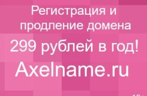 Пальто-с-капюшоном-1