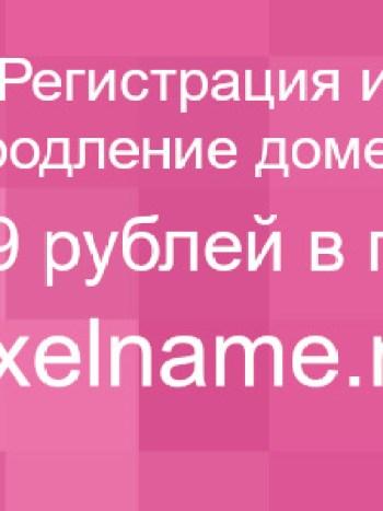 abebf0007de3589c81238be873e59eb1