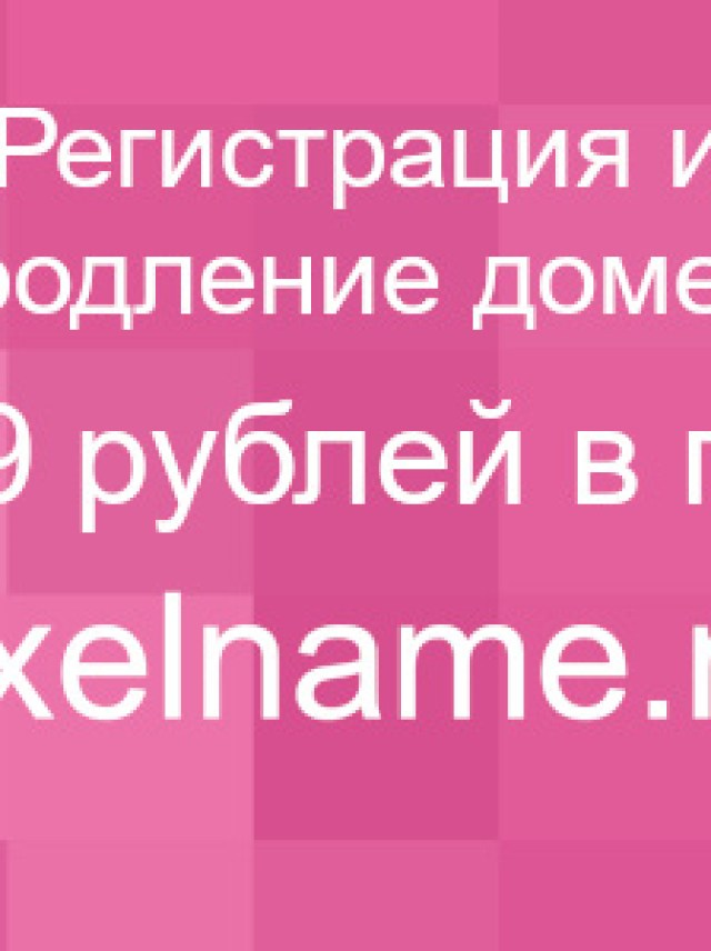 catalog_1563