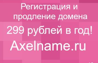 fenechki-pryamym-pleteniem