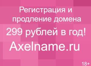 kukla_snezhka_master_klass_30