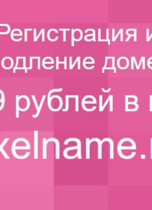 kukla_snezhka_master_klass_4_0