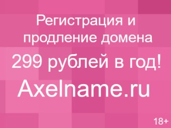 13195386342256891245