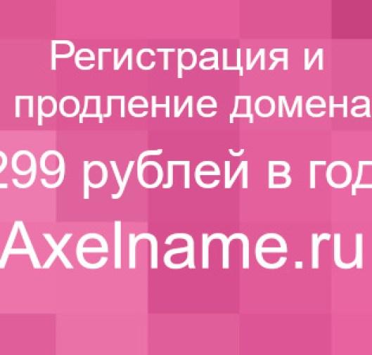 1420893293_470594_600