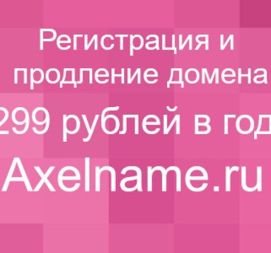 1420893318_471110_600