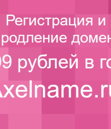 1463600443_c8b9bf474af5e337819d29ba7c6f7ce6