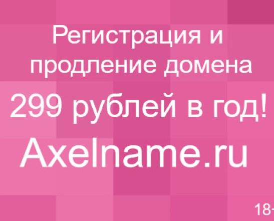 20160910204535