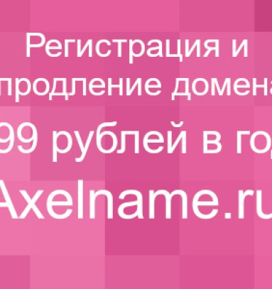 20160910233002