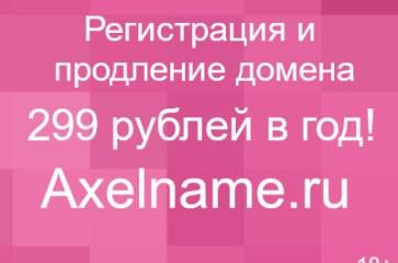 240_F_101020079_KVwnC4mUXjpDXQUoTvgzgwJCNKcC0xfB